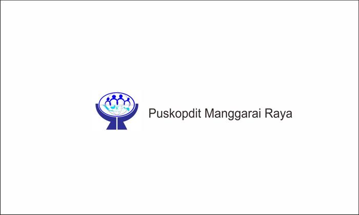 Puskopdit Manggarai